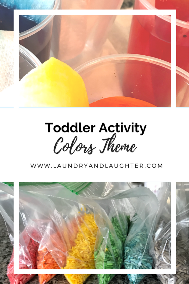 Toddler Activities_ Color Theme (2)