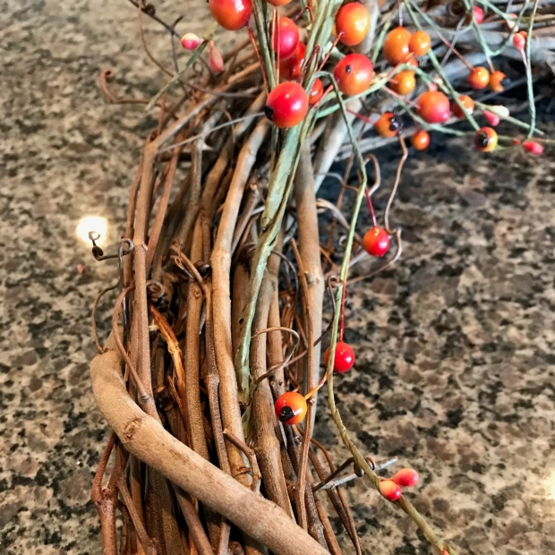insert-stems-grapevine-wreath